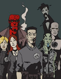 bprd_by_blithefool-d4x8aes