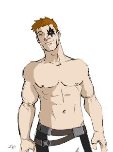 shirtless_shatty