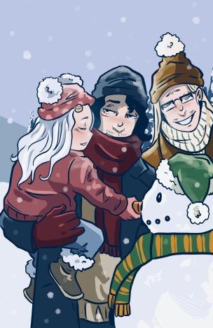 snowman_by_blithefool_dcskju6